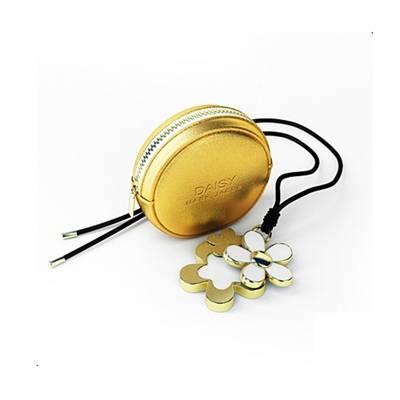金色皮质钱包3D模型【ID:615250266】