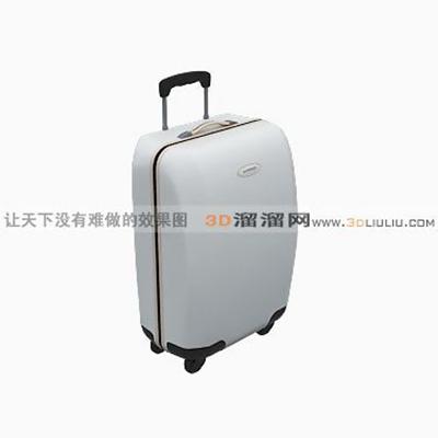 手提包103D模型【ID:617289101】