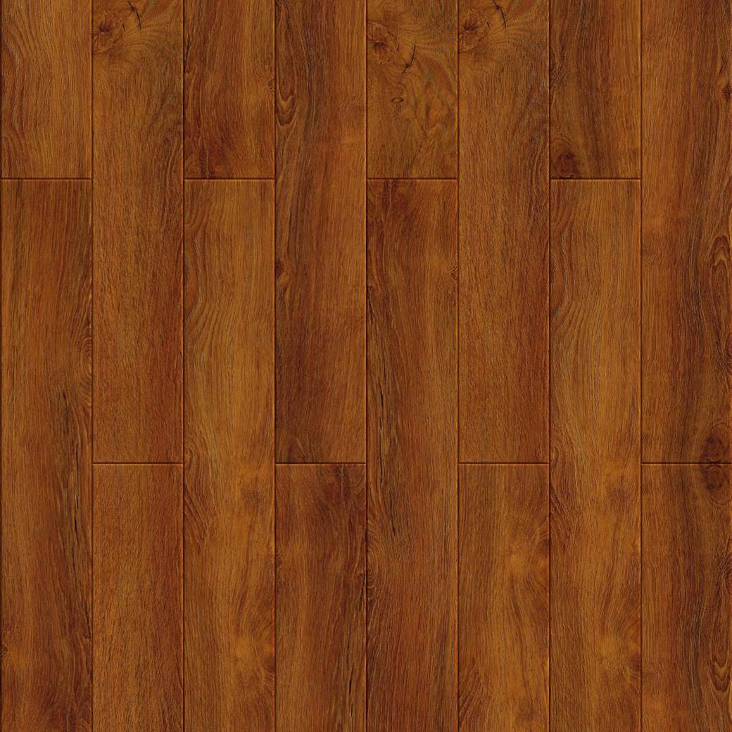木地板高清貼圖【ID:636745895】