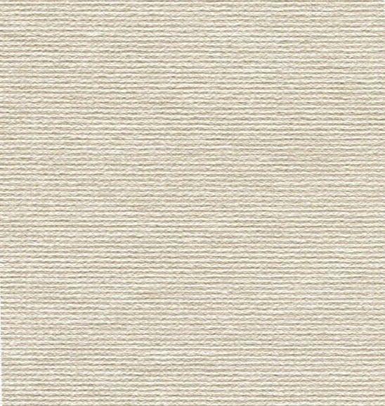 壁纸-条壁高清贴图【ID:636746580】