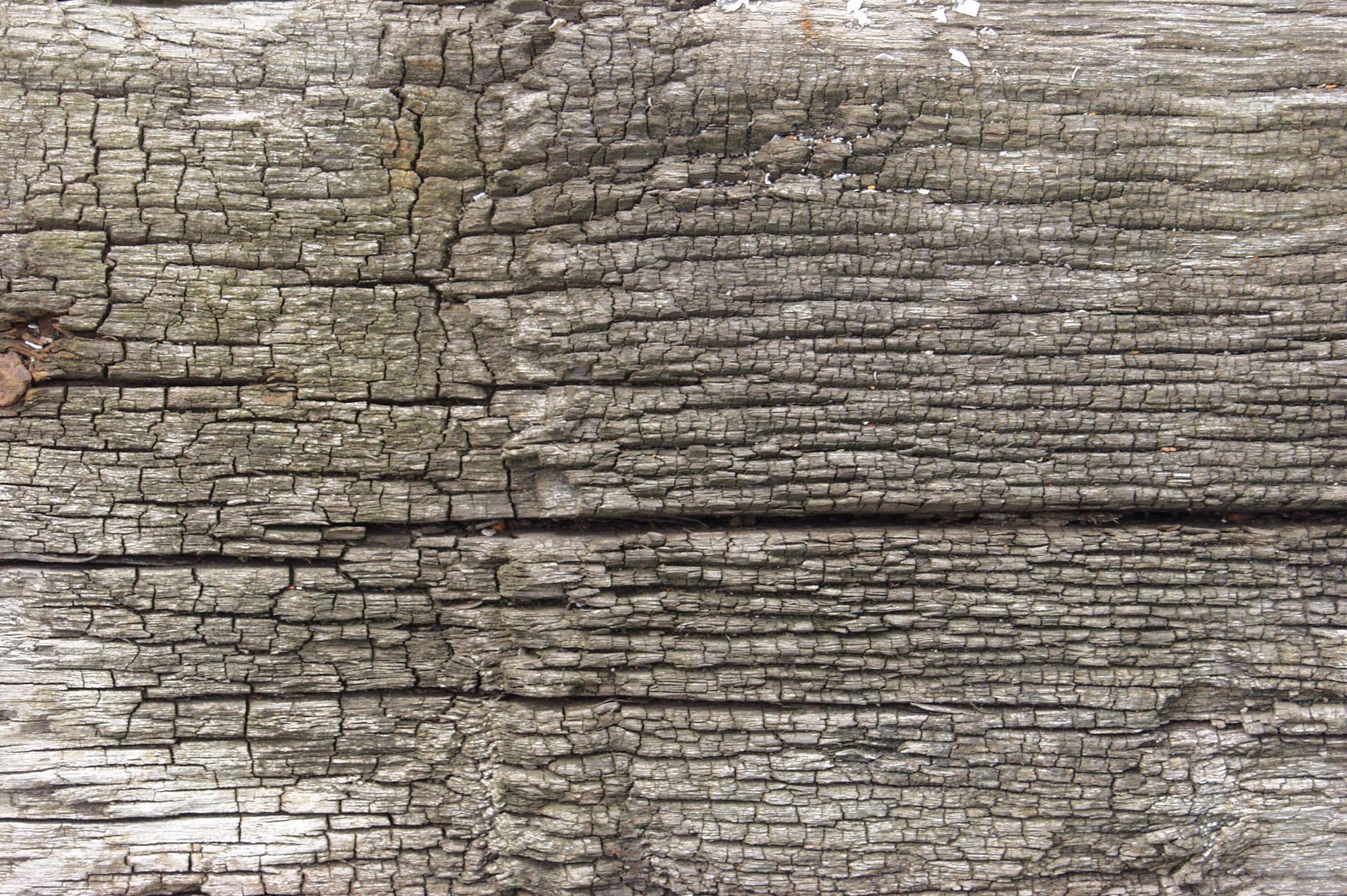木材-残旧木(113)高清贴图【ID:736750827】