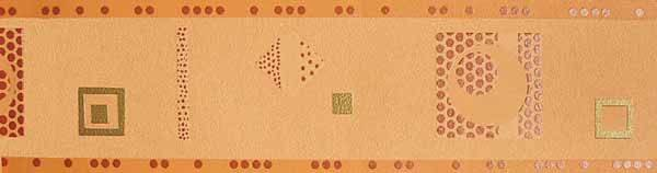 壁纸-高清壁纸 424【ID:436750195】