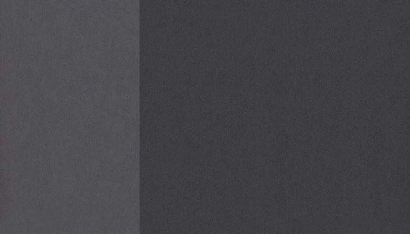 壁纸-条壁高清贴图【ID:636751543】
