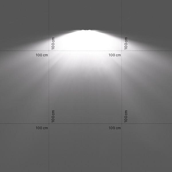 庭院燈光域網【ID:736467160】