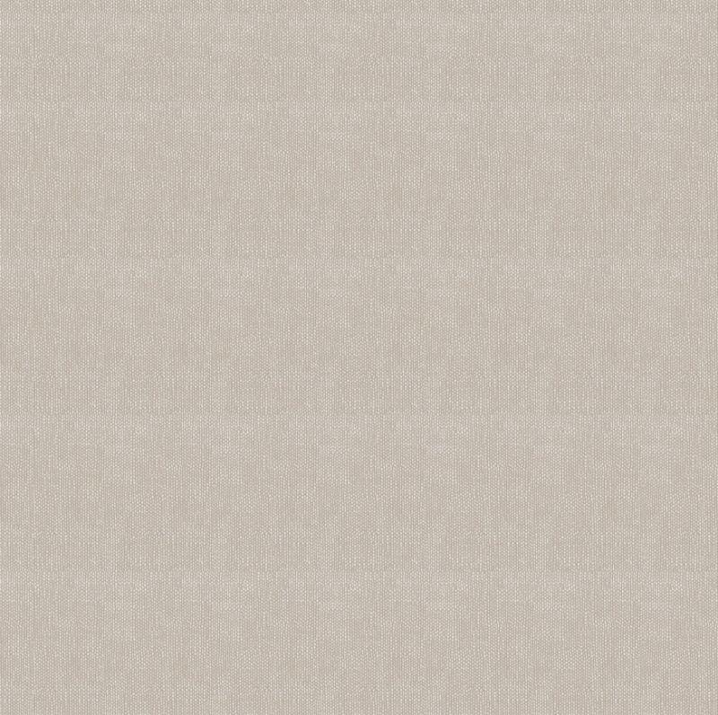 壁纸-高清壁纸高清贴图【ID:436752116】