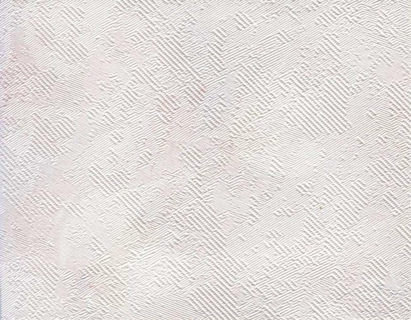 壁纸-浅壁高清贴图【ID:636752537】