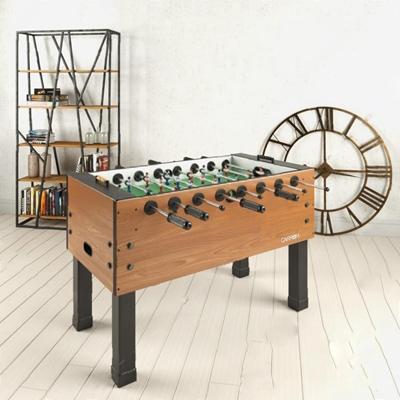 桌上足球3D模型【ID:67087101】