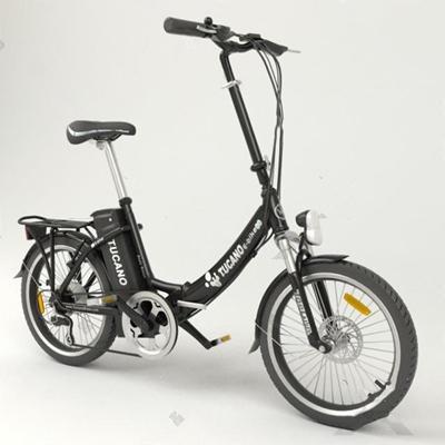 自行车3D模型【ID:67090277】