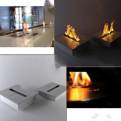 火炉3D模型【ID:67097271】