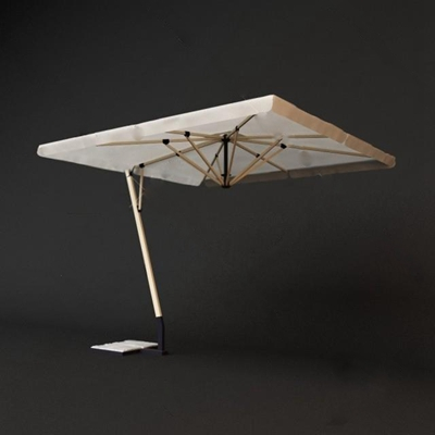 遮阳伞3D模型【ID:67097408】