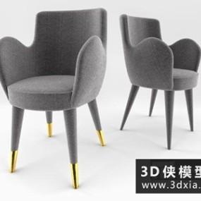 现代椅〗子国外3D快三追号倍投计划表【ID:729593853】