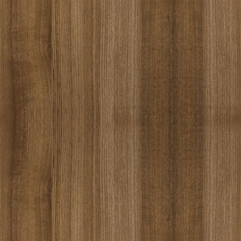 木紋木材-木紋高清貼圖【ID:736755581】