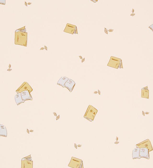 壁纸-儿童壁纸高清贴图【ID:936756617】