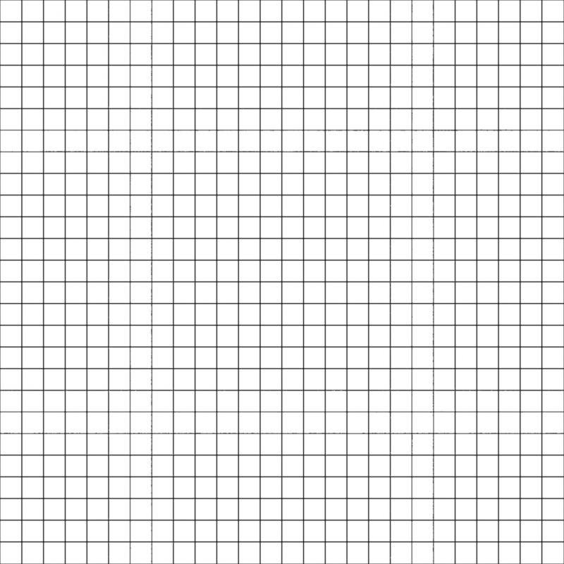 石材-防滑砖高清贴图【ID:336756820】