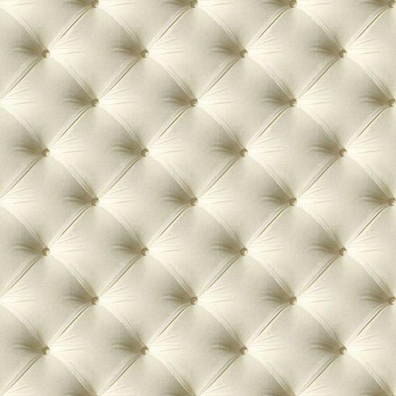 皮革-常用皮革高清貼圖【ID:736757149】