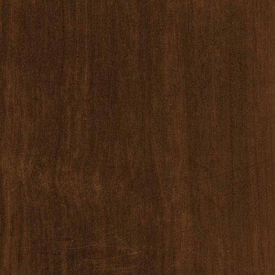 美式木纹无缝贴图高清贴图【ID:736757597】