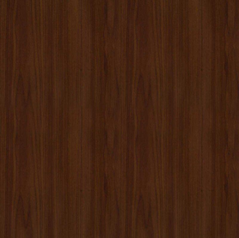 木�y木材-板材高清�N�D【ID:936760068】