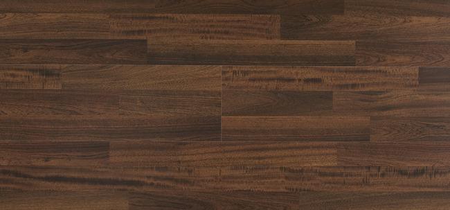 木地板高清贴图【ID:636761822】