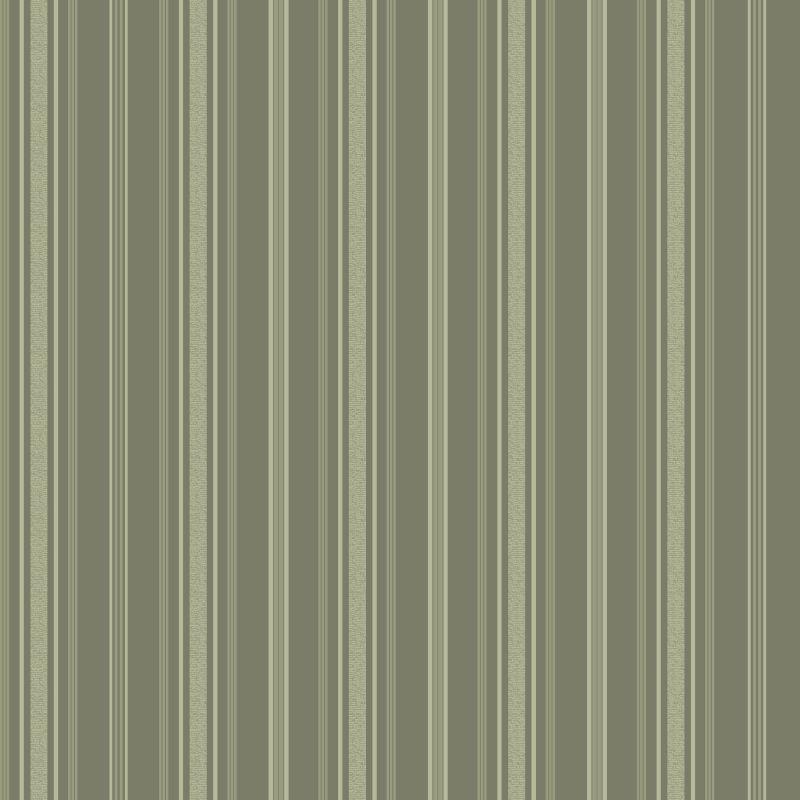 壁纸-欧式壁纸高清贴图【ID:836761563】