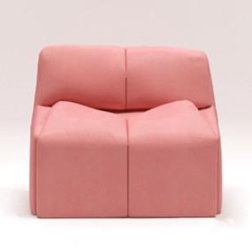 法国Ligneroset现代写意空间懒人沙发 现代懒人沙发 法国 Ligne roset】