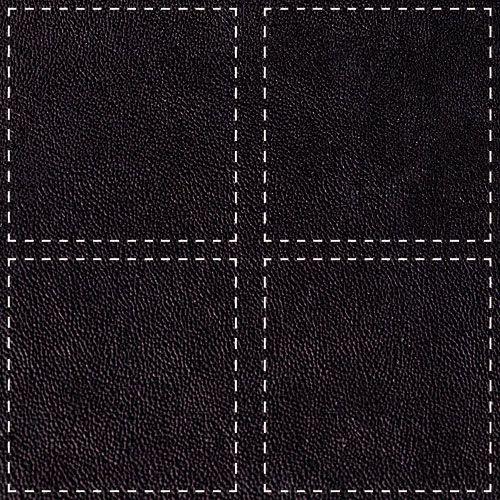 皮革-皮纹砖高清贴图【ID:736764116】
