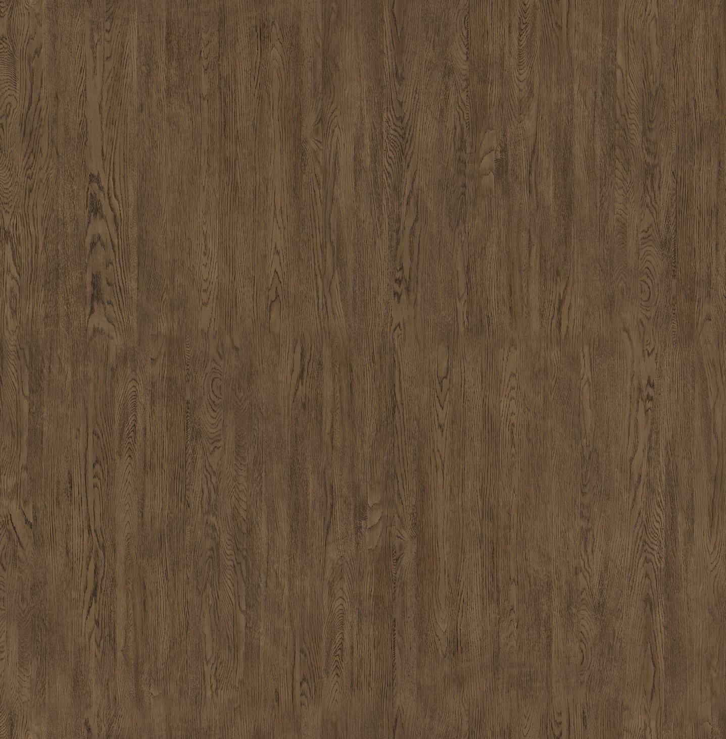 美式木纹(无缝)高清贴图【ID:736764576】