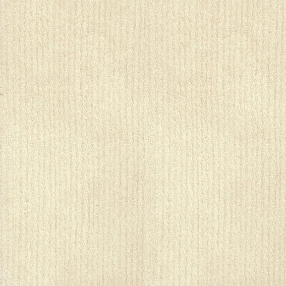 壁纸-浅壁高清贴图【ID:636766557】