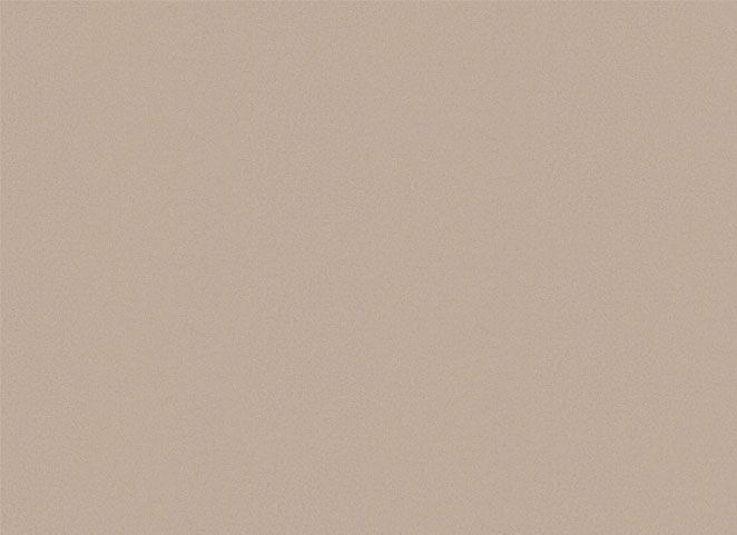 壁纸-浅壁高清贴图【ID:636769528】