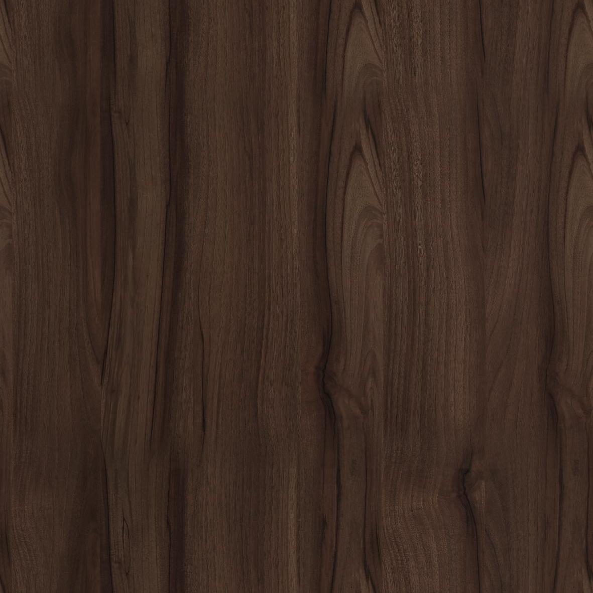 木纹高清贴图【ID:736769562】