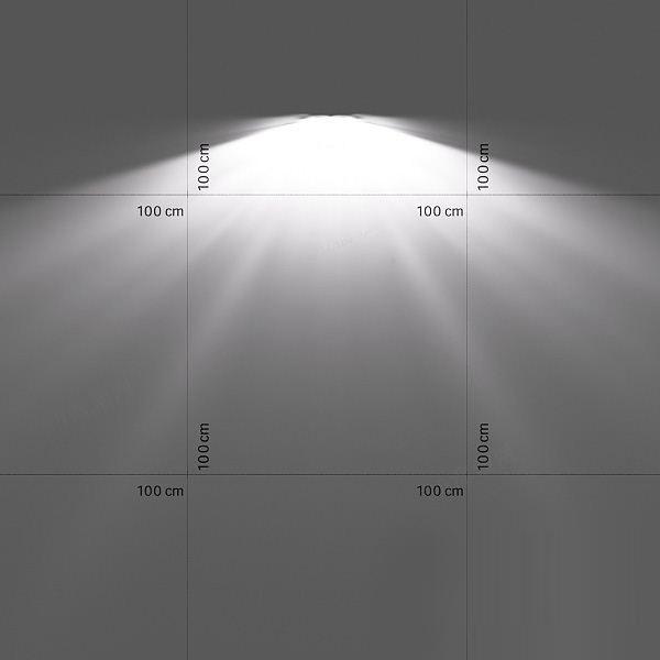 庭院燈光域網【ID:736472189】