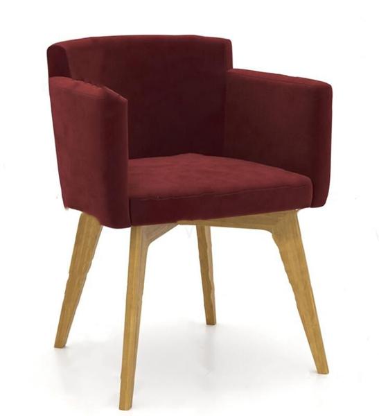 現代簡約餐椅單椅3D模型【ID:746658028】