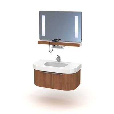 洗手台3D模型【ID:715283788】