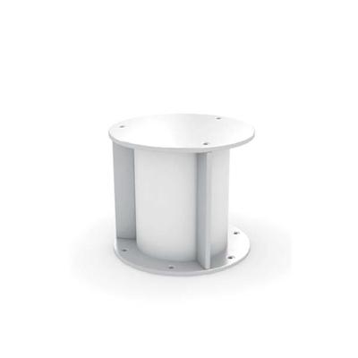 现代玻璃地灯3D模型【ID:715292117】