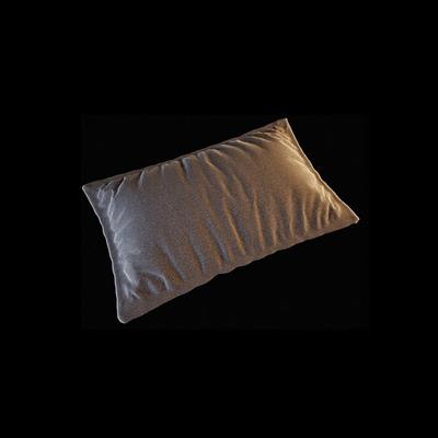 抱枕673D模型【ID:717088655】
