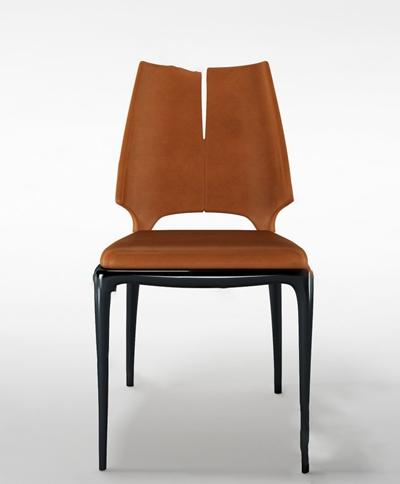 餐椅3D模型【ID:120604875】