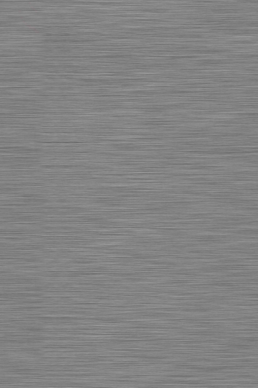 拉絲不銹鋼貼圖高清貼圖【ID:636783200】