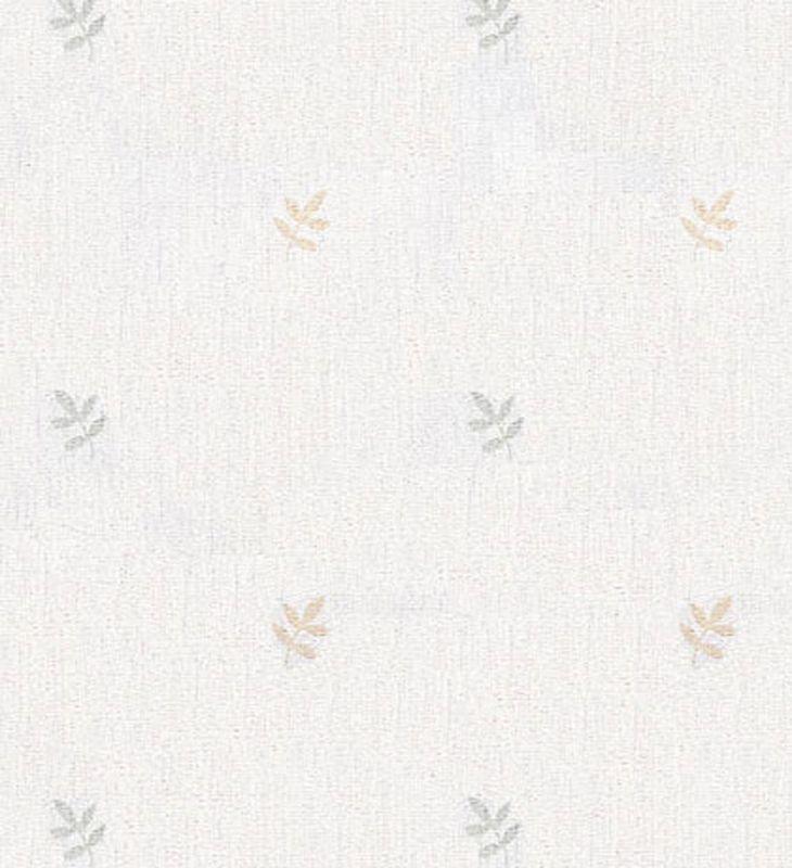 布纹-浅色布纹高清贴图【ID:936784899】