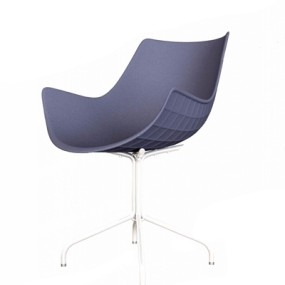 办公椅3D模型【ID:227883920】