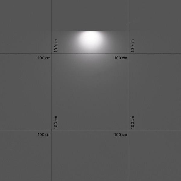 壁燈光域網【ID:636478603】