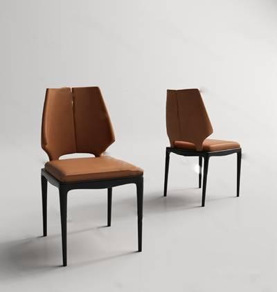 现代休闲椅3D模型下载【ID:219460448】