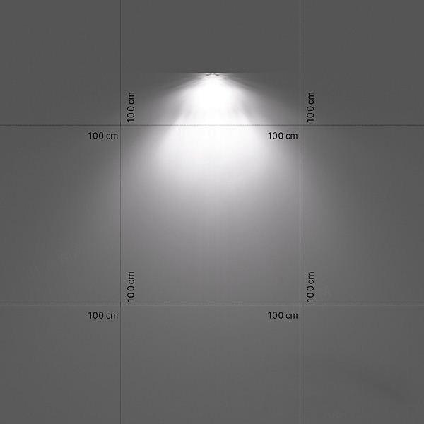 庭院燈光域網【ID:736480167】