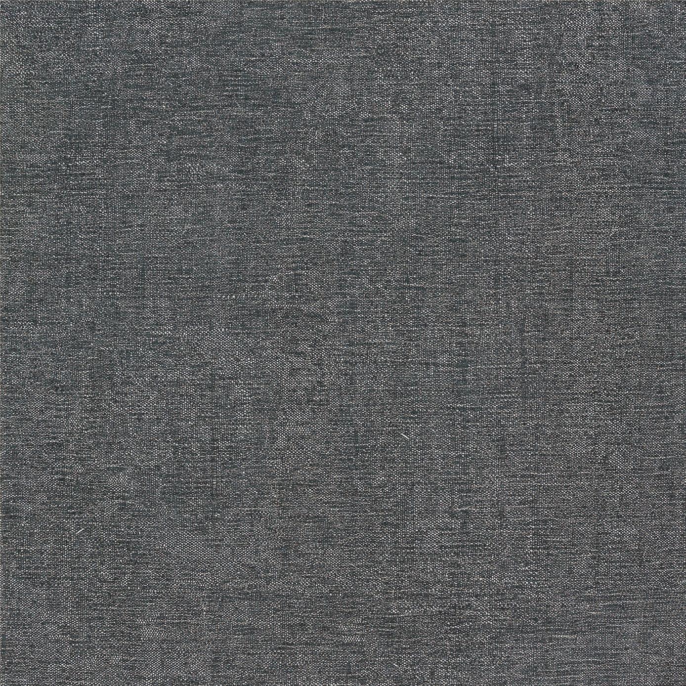 博德瓷磚之布紋系列高清貼圖【ID:936798205】