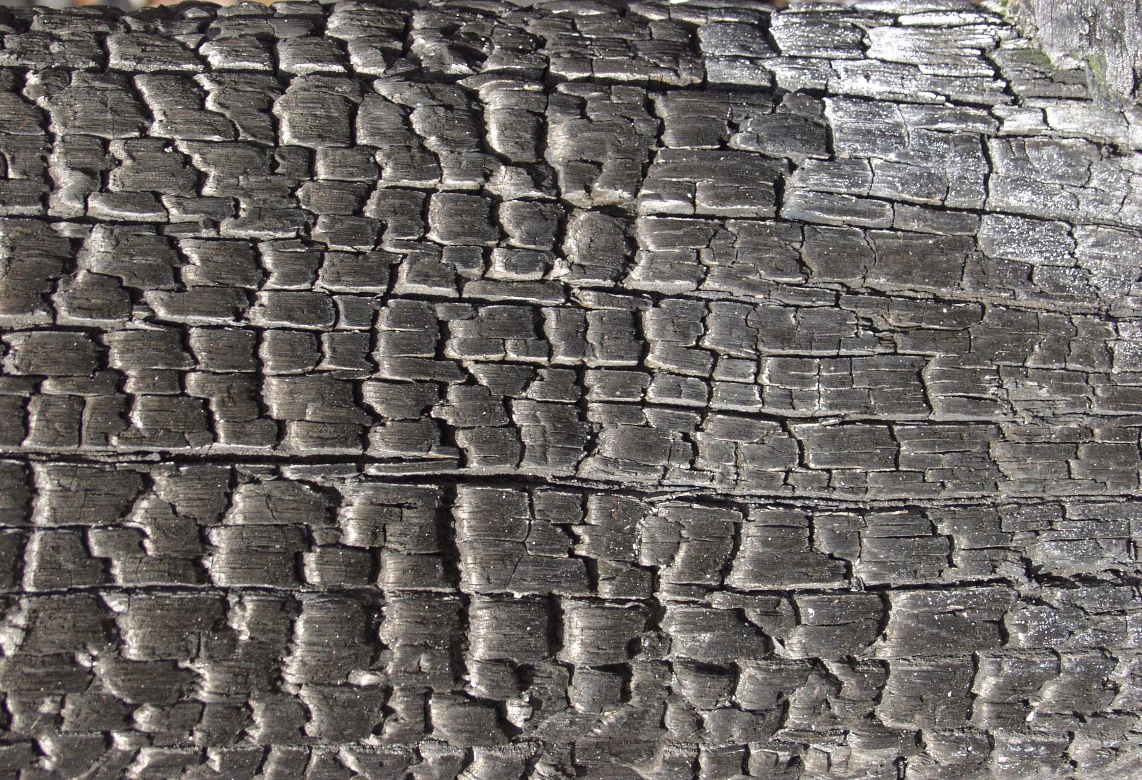木材-燃烧过的-特写镜头(32)高清贴图【ID:836799230】