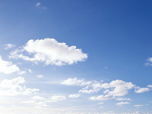 外景-天空高清貼圖【ID:136799832】