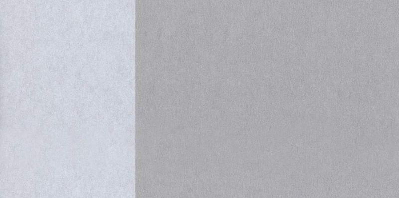壁纸-条壁高清贴图【ID:636800537】
