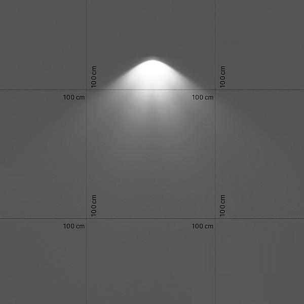 筒燈光域網【ID:636483400】