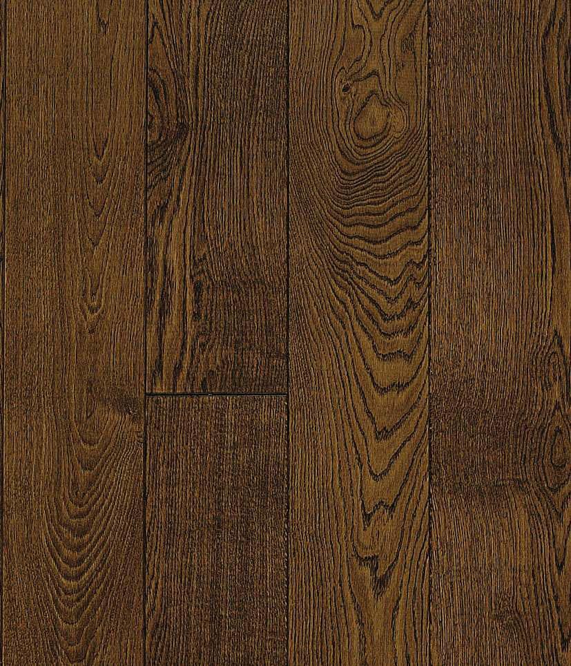 木地板高清貼圖【ID:636802881】