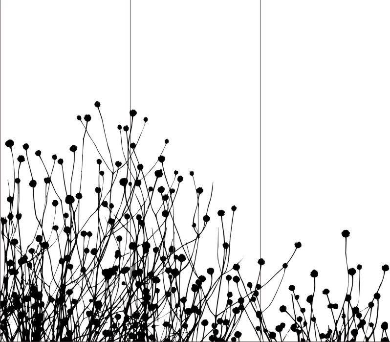 凹凸黑白-黑白古典高清贴图【ID:536805736】