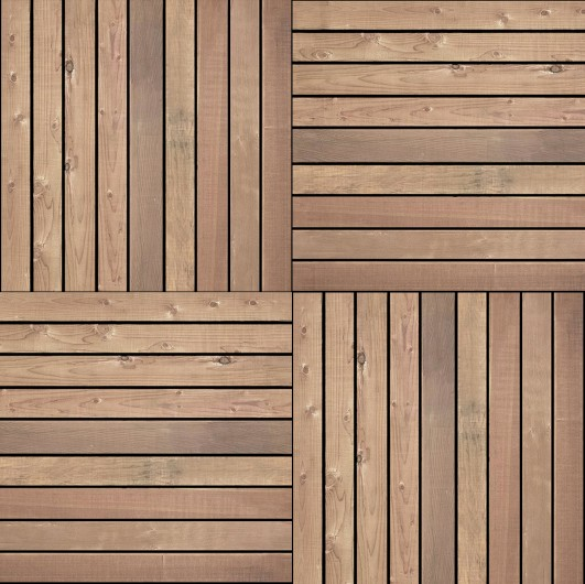 木地板高清貼圖【ID:636805847】