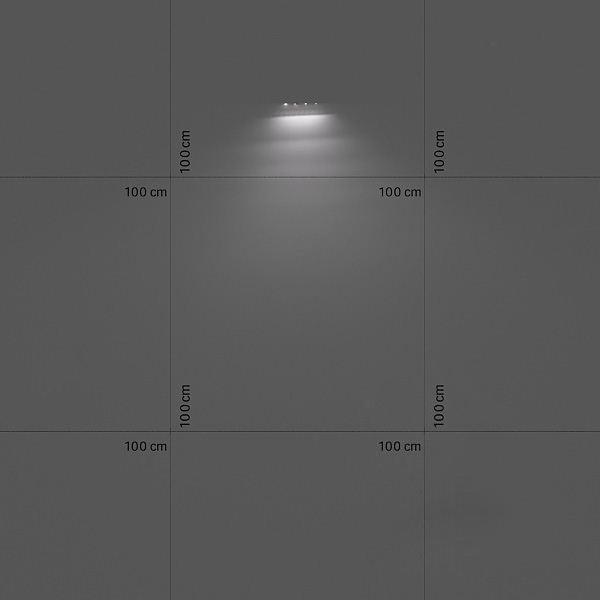 壁燈光域網【ID:636486642】